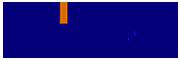 AG亚游集团_AG亚游官网_亚洲最佳游戏平台_亚游集团官网_腾讯体育